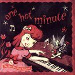 【輸入盤】One Hot Minute(通常)(輸入盤CD)