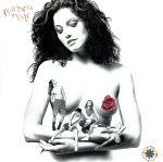 【輸入盤】Mother's Milk(通常)(輸入盤CD)
