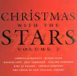 【輸入盤】Christmas With the Stars 2(通常)(輸入盤CD)