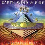 【輸入盤】Greatest Hits(通常)(輸入盤CD)