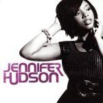 【輸入盤】Jennifer Hudson (Snys)(通常)(輸入盤CD)