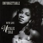 【輸入盤】Unforgettable(通常)(輸入盤CD)