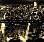 【輸入盤】MTV Unplugged NYC 1997(通常)(輸入盤CD)