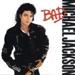 【輸入盤】Bad(Special Edition)(通常)(輸入盤CD)