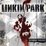 【輸入盤】Hybrid Theory(2CD)(通常)(輸入盤CD)