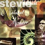 【輸入盤】Natural Wonder(通常)(輸入盤CD)