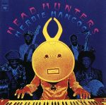 【輸入盤】Headhunters(通常)(輸入盤CD)
