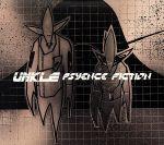 【輸入盤】Psyence Fiction(通常)(輸入盤CD)