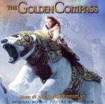 【輸入盤】Golden Compass (Score) - O.S.T.(通常)(輸入盤CD)