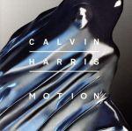 【輸入盤】Motion(通常)(輸入盤CD)