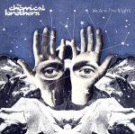 【輸入盤】We Are the Night(通常)(輸入盤CD)
