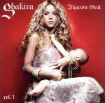 【輸入盤】Fijacion Oral 1(通常)(輸入盤CD)