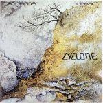 【輸入盤】Cyclone(通常)(輸入盤CD)