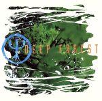 【輸入盤】Deep Forest(通常)(輸入盤CD)