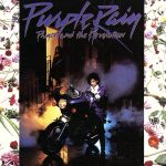【輸入盤】Purple Rain (1984 Film)(通常)(輸入盤CD)