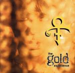 【輸入盤】The Gold Experience(通常)(輸入盤CD)