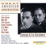 【輸入盤】Great American Songwriters(通常)(輸入盤CD)