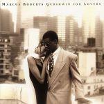 【輸入盤】Gershwin for Lovers(通常)(輸入盤CD)