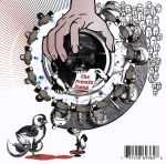 【輸入盤】Private Press: Enhanced(通常)(輸入盤CD)