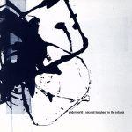 【輸入盤】Second Toughest + E.P.(通常)(輸入盤CD)