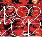 【輸入盤】1992-2012 The Anthology [3CD] , from UK](UWR000424))(通常)(輸入盤CD)