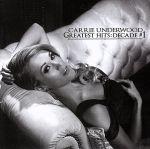 【輸入盤】Greatest Hits: Decade #1(通常)(輸入盤CD)