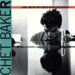 【輸入盤】Best Of: Chet Baker Sings(通常)(輸入盤CD)