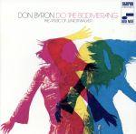 【輸入盤】Do the Boomerang: The Music of Junior Walker(通常)(輸入盤CD)