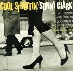 【輸入盤】Cool Struttin(通常)(輸入盤CD)