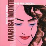 【輸入盤】Rose & Charcoal(通常)(輸入盤CD)