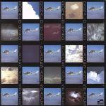 【輸入盤】Places & Spaces(通常)(輸入盤CD)