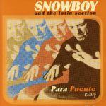【輸入盤】Para Puente(通常)(輸入盤CD)