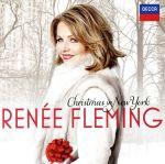 【輸入盤】Christmas in New York(通常)(輸入盤CD)