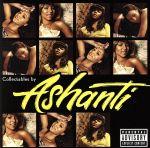 【輸入盤】Collectables By Ashanti(通常)(輸入盤CD)
