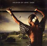 【輸入盤】Soldier of Love(通常)(輸入盤CD)