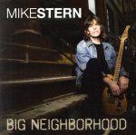 【輸入盤】Big Neighborhood(通常)(輸入盤CD)