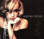 【輸入盤】Sophie Milman(通常)(輸入盤CD)