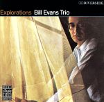 【輸入盤】Explorations(通常)(輸入盤CD)