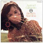 【輸入盤】Beach Samba(通常)(輸入盤CD)