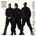 【輸入盤】Down With the King(通常)(輸入盤CD)
