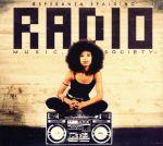 【輸入盤】Radio Music Society(通常)(輸入盤CD)