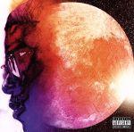 【輸入盤】Man on the Moon: End of Day(通常)(輸入盤CD)