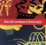 【輸入盤】Hearsay(通常)(輸入盤CD)