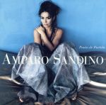 【輸入盤】Punto De Partida(通常)(輸入盤CD)
