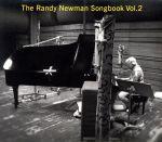 【輸入盤】Vol. 2-Randy Newman Songbook(通常)(輸入盤CD)