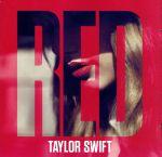 【輸入盤】Red(Deluxe Edition)(通常)(輸入盤CD)