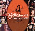 【輸入盤】Bellydance Superstars(通常)(輸入盤CD)
