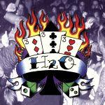 【輸入盤】H2o(通常)(輸入盤CD)