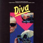 【輸入盤】Diva(通常)(輸入盤CD)