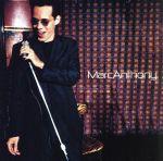 【輸入盤】Marc Anthony(通常)(輸入盤CD)